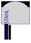 Profilstahl Delitzsch GmbH
